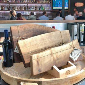 Blog Image - Really Good Wood