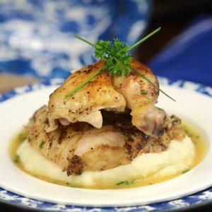 Blog Image - Explore Diverse Food