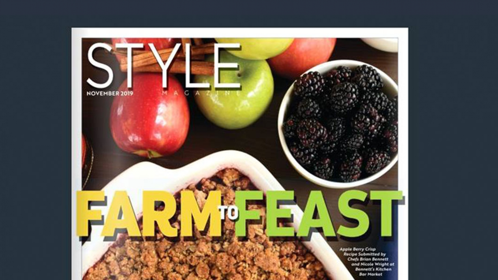 Style-Magazine-Farm-To-Feast