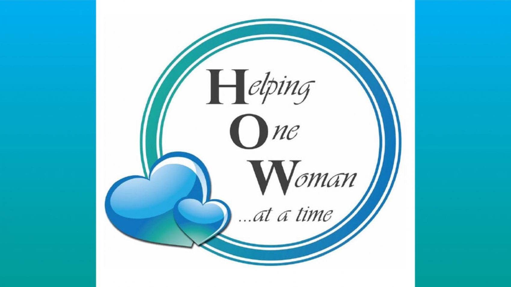 Helping-One-Woman-Blog-Post