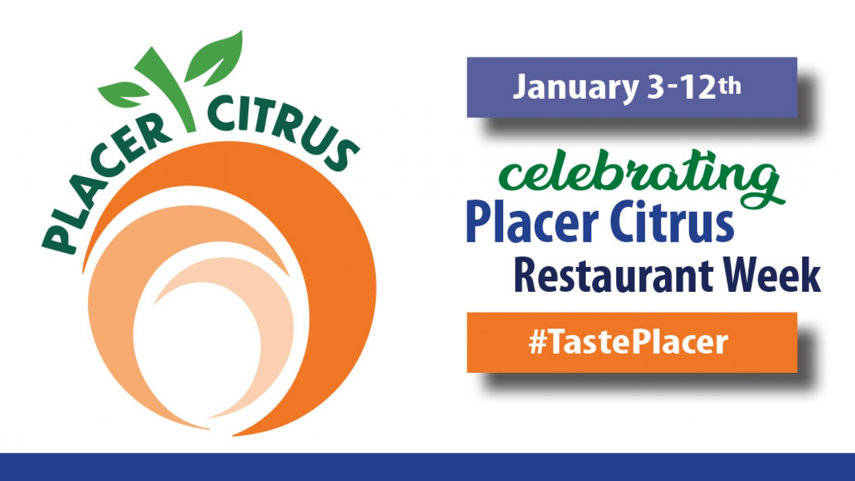 Place County Citrus Week