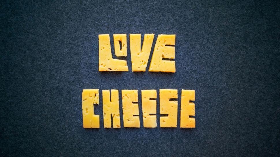 Bennetts-Kitchen-Bar-Market-Roseville-Restaurant-Ode-to-Cheese