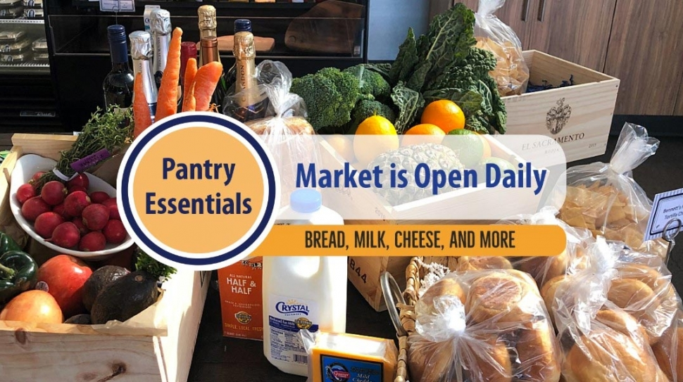Market-Open-Daily-Bennetts-Blog-Image
