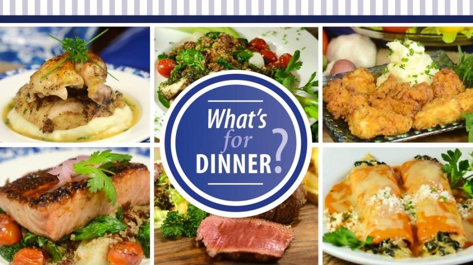 Whats-For-Dinner-Blog-Image
