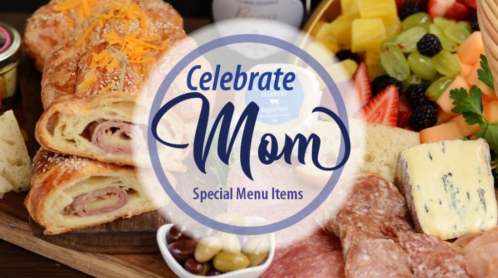 Celebrate-Mom