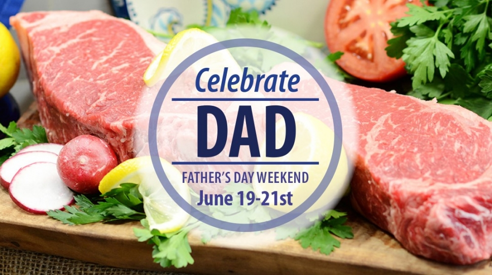 Bennetts-Fathers-Day-Blog-Image