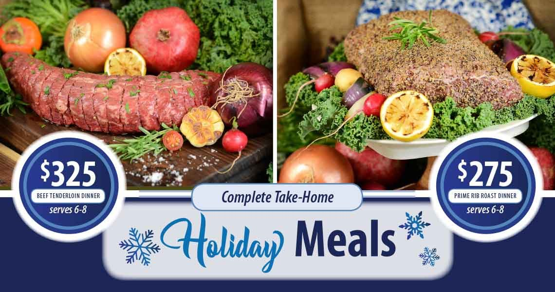 Bennetts-Complete-Holiday-TH-Meal-Blog-Image