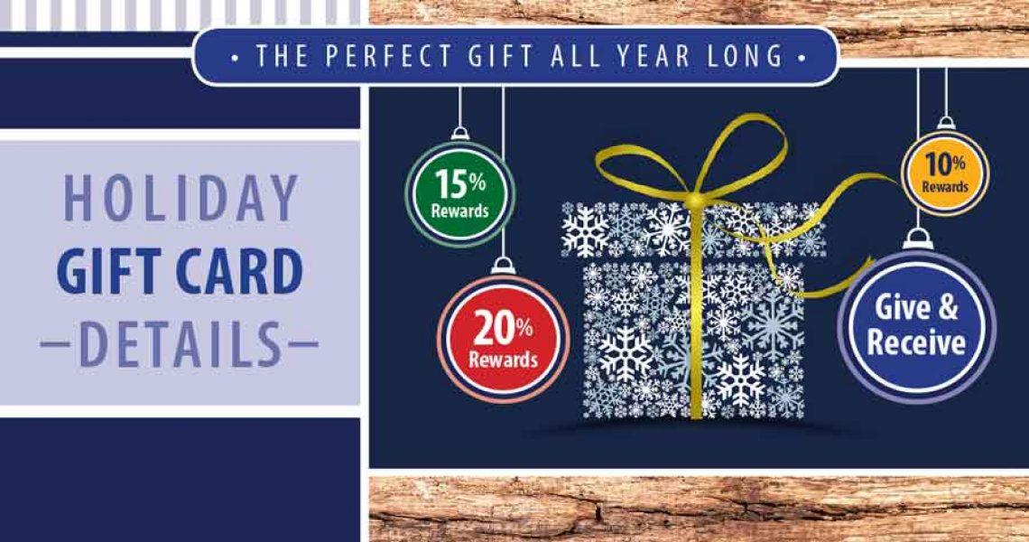 Bennetts-Gift-Card-Blog-Cover-Image