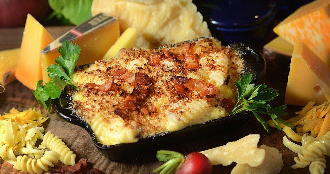 Bennetts-Kitchen-Bar-Market-Roseville-Restaurant-Cheese