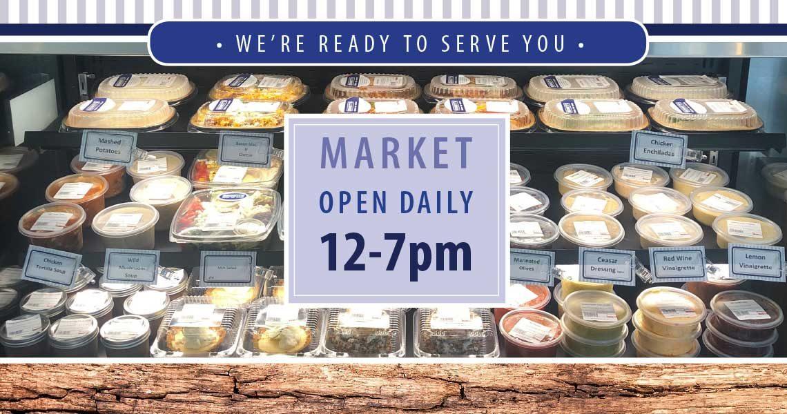 Bennetts-Market-Open-Blog-Image