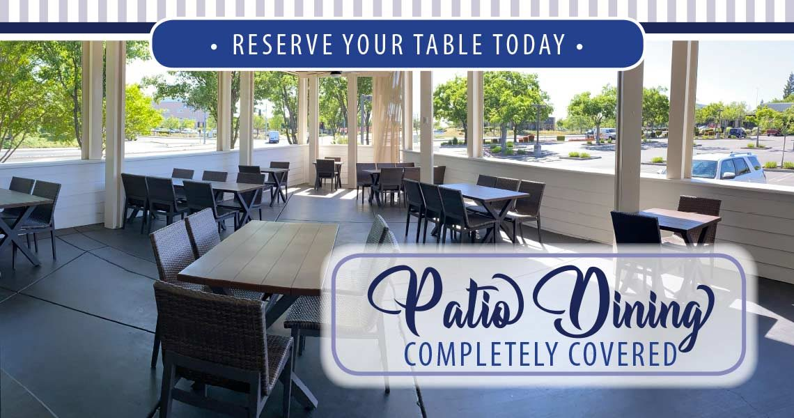 Bennetts-Patio-Dining-News-Image