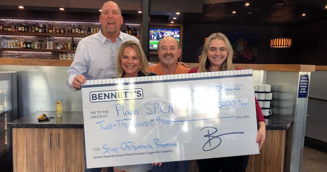 Bennetts-SPCA-Donation-Blog-Image