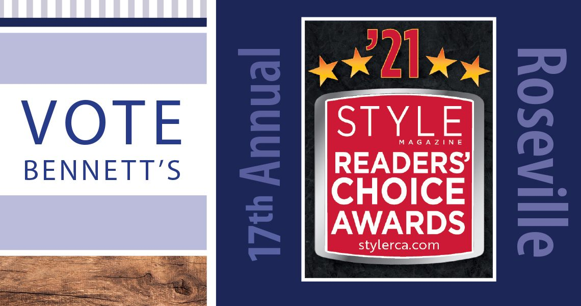 Bennetts Style Readers Choice 1140x600 NewsPostGraphic521