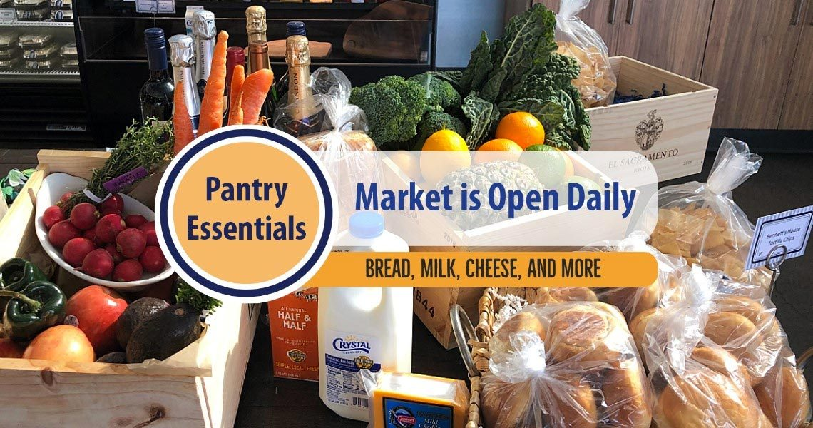 Market-Open-Daily-Bennetts-Blog-Image