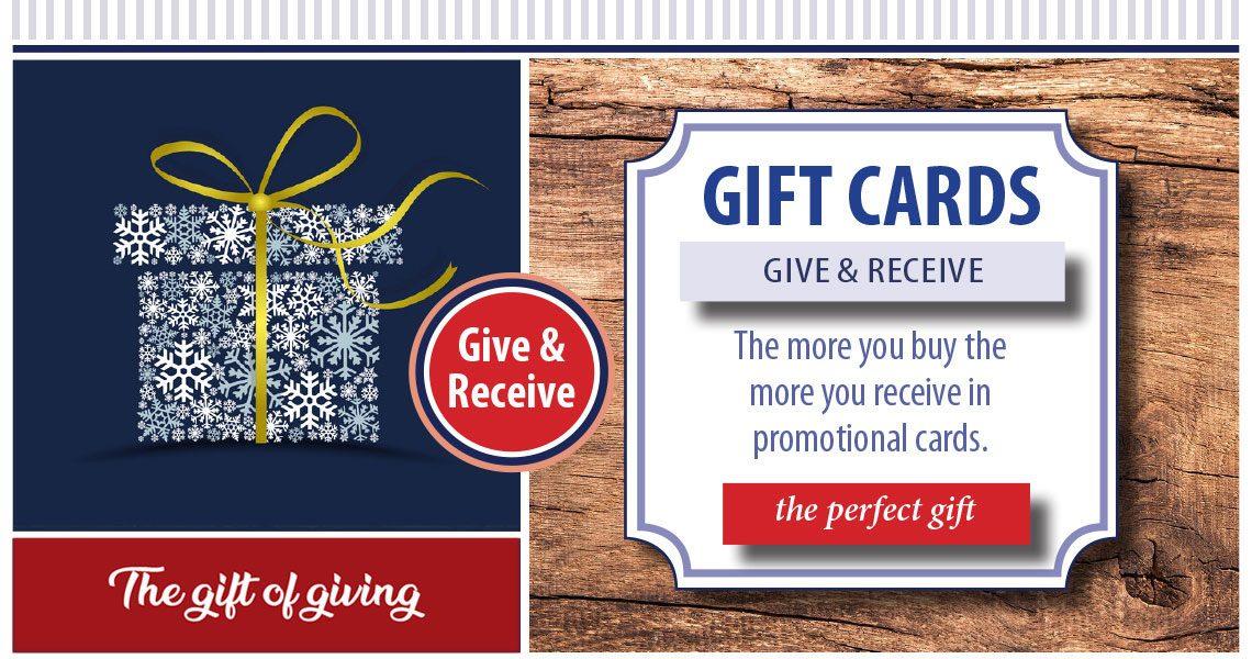 New-Bennetts-Kitchen-Bar-Market-Holidy-Gift-Cards