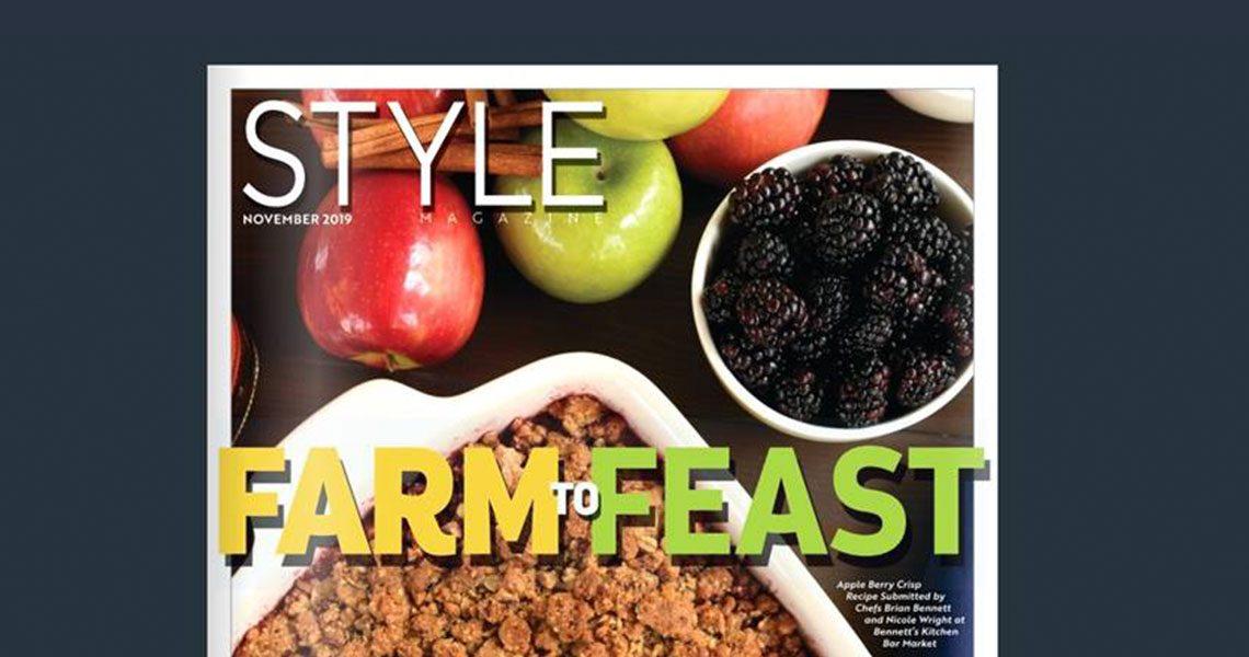 Style-Magazine-Farm-To-Feast