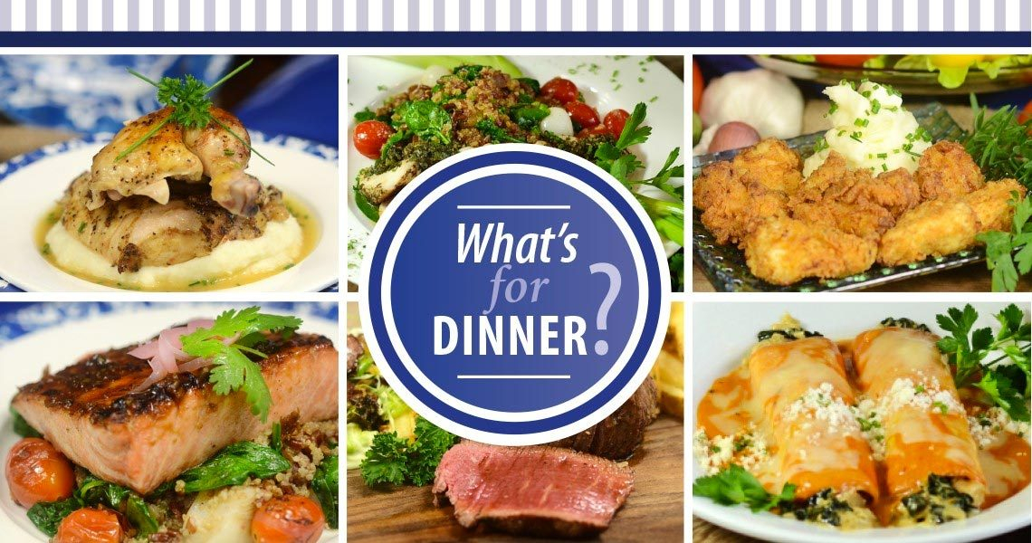 Whats-For-Dinner-Blog-Image